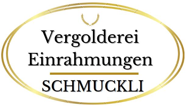 Schmuckli
